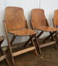 american chairs4